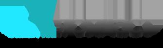 ayarplast.by - Изделия из древесно-полимерных композитов